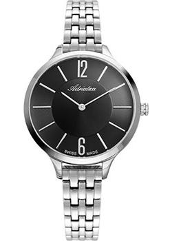 Adriatica Часы Adriatica 3433.5176Q. Коллекция Essence цена и фото