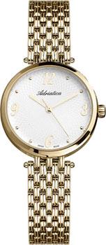 Adriatica Часы Adriatica 3438.1173Q. Коллекция Ladies adriatica часы adriatica 3146 121gq коллекция ladies