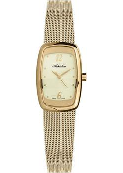 где купить Adriatica Часы Adriatica 3443.1171Q. Коллекция Ladies по лучшей цене