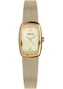 Adriatica Часы Adriatica 3443.1171Q. Коллекция Ladies все цены