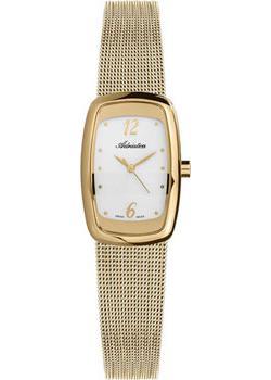 где купить Adriatica Часы Adriatica 3443.1173Q. Коллекция Ladies по лучшей цене