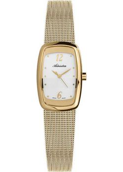 Adriatica Часы Adriatica 3443.1173Q. Коллекция Ladies adriatica часы adriatica 3156 5116q коллекция twin