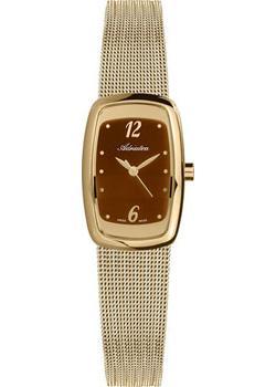 где купить  Adriatica Часы Adriatica 3443.117GQ. Коллекция Ladies  по лучшей цене