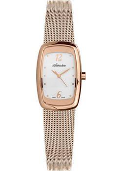 Adriatica Часы Adriatica 3443.9173Q. Коллекция Ladies adriatica часы adriatica 3645 1113q коллекция ladies