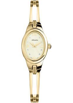 Adriatica Часы Adriatica 3448.1171Q. Коллекция Zirconia adriatica часы adriatica 3638 1171q коллекция zirconia