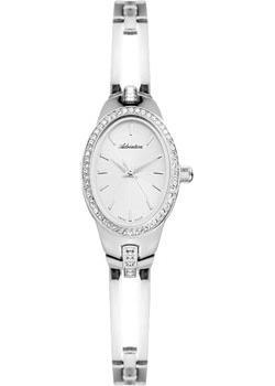 Adriatica Часы Adriatica 3449.5113QZ. Коллекция Zirconia adriatica часы adriatica 3638 1173q коллекция zirconia