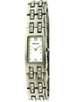 Adriatica Часы Adriatica 3477.5183QZ. Коллекция Zirconia