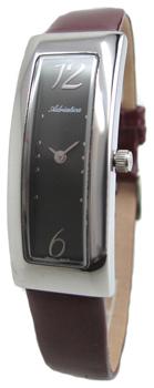 Adriatica Часы Adriatica 3503.5276Q. Коллекция Ladies adriatica a3146 1213q