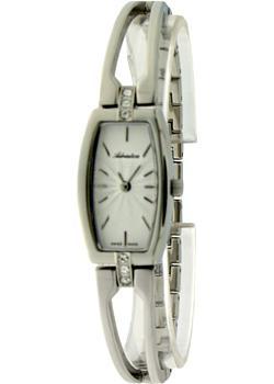 Adriatica Часы Adriatica 3507.5113QZ. Коллекция Zirconia