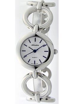 Adriatica Часы Adriatica 3603.51B3Q. Коллекция Ladies