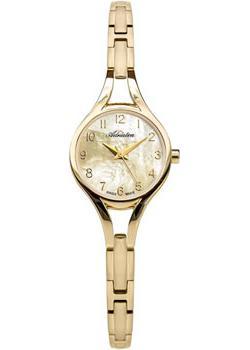 Adriatica Часы Adriatica 3630.112SQ. Коллекция Ladies adriatica часы adriatica 3042 5215q коллекция ladies