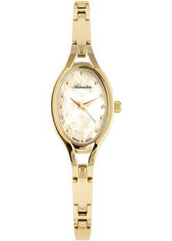 цена  Adriatica Часы Adriatica 3631.114SQ. Коллекция Ladies  онлайн в 2017 году