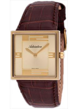 Adriatica Часы Adriatica 3640.1221Q. Коллекция Ladies