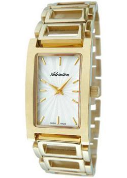 Adriatica Часы Adriatica 3642.1113Q. Коллекция Ladies