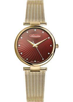 Adriatica Часы Adriatica 3689.114GQ. Коллекция Milano adriatica часы adriatica 3143 2113q коллекция twin