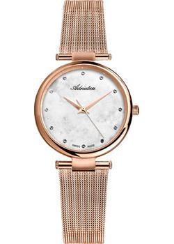 Adriatica Часы Adriatica 3689.914FQ. Коллекция Milano adriatica часы adriatica 3143 2113q коллекция twin