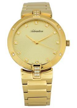 Adriatica Часы Adriatica 3696.1141QZ. Коллекция Automatic цена и фото