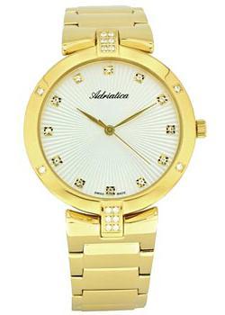 Adriatica Часы Adriatica 3696.1143QZ. Коллекция Automatic цена и фото