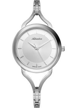 цена  Adriatica Часы Adriatica 3796.5113Q. Коллекция Essence  онлайн в 2017 году