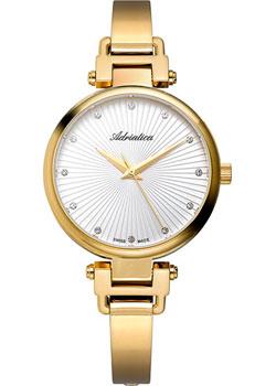 Adriatica Часы Adriatica 3807.1143Q. Коллекция Essence цена и фото