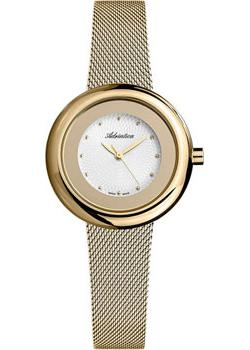 Adriatica Часы Adriatica 3813.1143Q. Коллекция Ladies adriatica часы adriatica 3645 1113q коллекция ladies