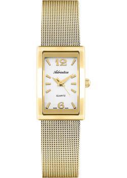 Adriatica Часы Adriatica 3814.1153Q. Коллекция Ladies adriatica a3173 52b3q