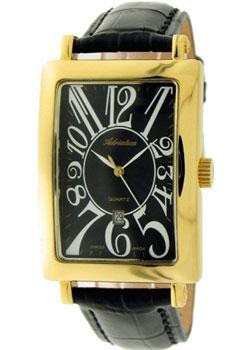 Adriatica Часы Adriatica 8110.1224Q. Коллекция Essence