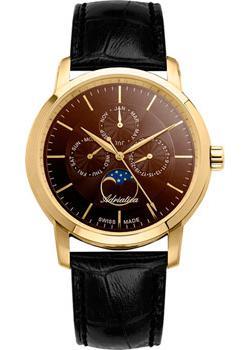 Adriatica Часы Adriatica 8134.121GQF. Коллекция Multifunction