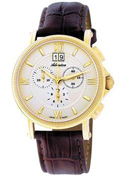 где купить  Adriatica Часы Adriatica 8135.1263CH. Коллекция Chronograph  по лучшей цене