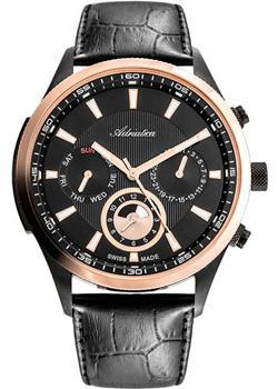 Adriatica Часы Adriatica 8149.K214QF. Коллекция Multifunction adriatica a3173 52b3q