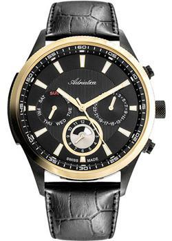 Adriatica Часы Adriatica 8149.X214QF. Коллекция Multifunction цена
