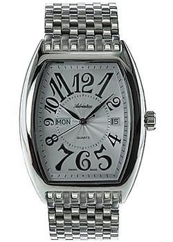 где купить  Adriatica Часы Adriatica 8195.5123Q. Коллекция Gents  по лучшей цене