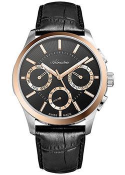 Adriatica Часы Adriatica 8255.R214QF. Коллекция Multifunction все цены