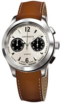 Купить мужские часы в Москве недорого, часы
