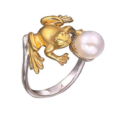 цены на Золотое кольцо Ювелирное изделие K-24031 в интернет-магазинах