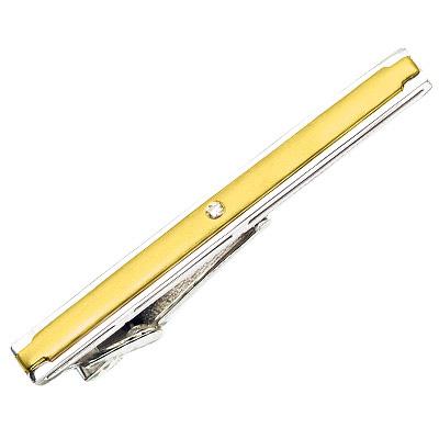 Аксессуар из золота Ювелирное изделие Z-34003 аксессуар из золота ювелирное изделие z 34006