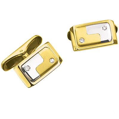 Ювелирное изделие ZP-34006 аксессуар из золота ювелирное изделие z 34006