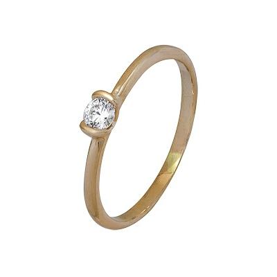 Золотое кольцо Ювелирное изделие A1000002397 золотое кольцо ювелирное изделие 69299 page 7