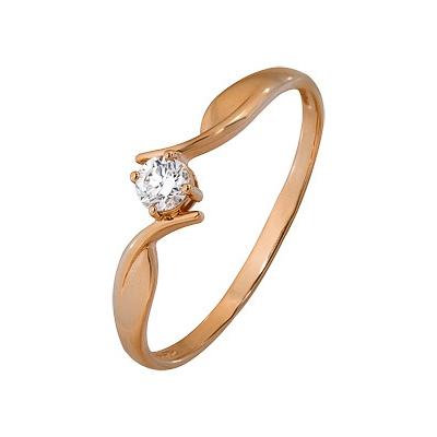 цена Золотое кольцо Ювелирное изделие A1000002612 онлайн в 2017 году