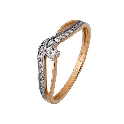 Золотое кольцо Ювелирное изделие A1000202663 крючок ветровой кр 200 цинк