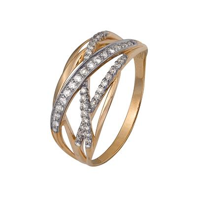 Золотое кольцо Ювелирное изделие A1000202804 рубина д рубина 17 рассказов