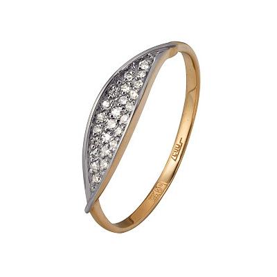 Золотое кольцо Ювелирное изделие A1000202873 рубина д рубина 17 рассказов