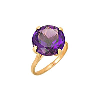 Золотое кольцо Ювелирное изделие A1060000053 hpolw mens кз нержавеющей стали кольцо орел ястреб американской армии сине красного золота