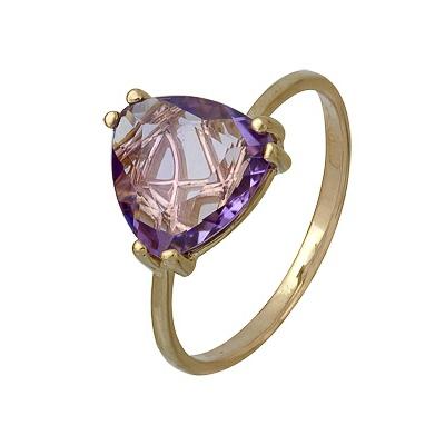 Золотое кольцо Ювелирное изделие A1060001895 hpolw mens кз нержавеющей стали кольцо орел ястреб американской армии сине красного золота