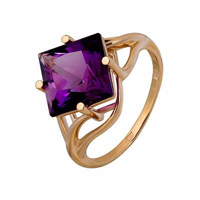 Золотое кольцо Ювелирное изделие A1060002595 hpolw mens кз нержавеющей стали кольцо орел ястреб американской армии сине красного золота