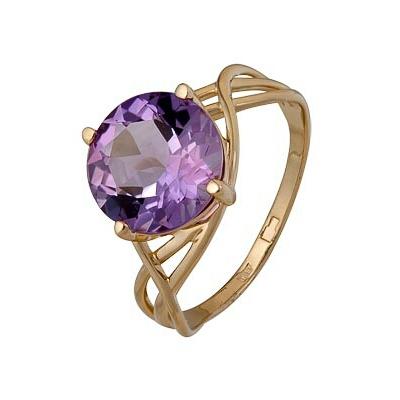 Золотое кольцо Ювелирное изделие A1060002602