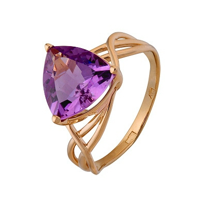 Золотое кольцо Ювелирное изделие A1060002606 hpolw mens кз нержавеющей стали кольцо орел ястреб американской армии сине красного золота