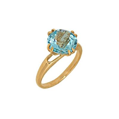 Золотое кольцо Ювелирное изделие A1070000204