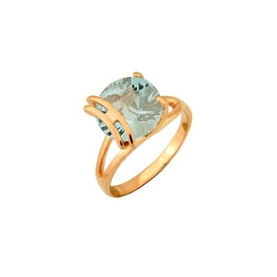 Золотое кольцо Ювелирное изделие A1070000211 hpolw mens кз нержавеющей стали кольцо орел ястреб американской армии сине красного золота