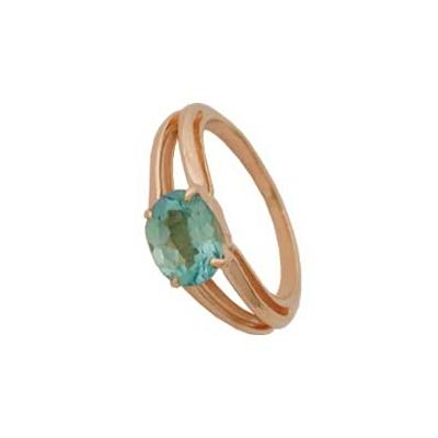 Золотое кольцо Ювелирное изделие A1070000242